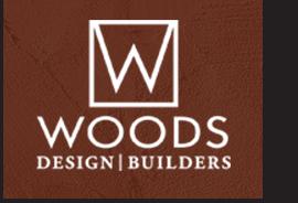 Woods Design Builders