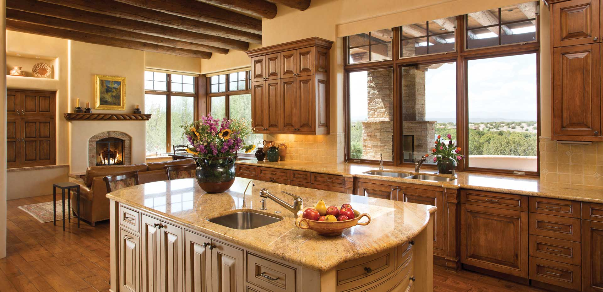 kitchen designer santa fe woods design builders custom home builder santa fe new 838
