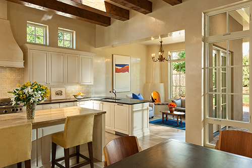 Escondido-Territorial-Kitchen2